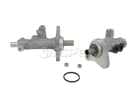 Mercedes Brake Master Cylinder (C230 C240) - ATE 0054309601