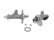 Mercedes Brake Master Cylinder - ATE 0054309601