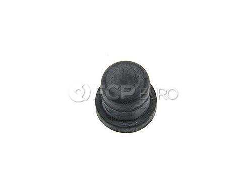 Mercedes Windshield Washer Fluid Reservoir Plug - Genuine Mercedes 2109870045