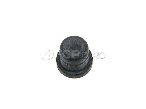 Mercedes Windshield Washer Fluid Reservoir Plug - Genuine Mercedes 2109870045