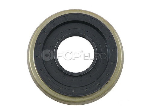 Mercedes Axle Shaft Seal - CRP 2109970246