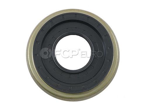 Mercedes Axle Shaft Seal - CRP 2109970246