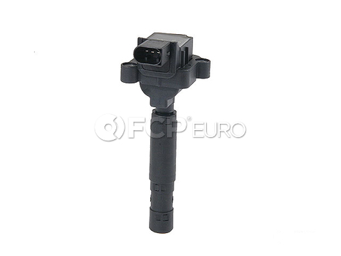 Mercedes Direct Ignition Coil - Beru 0001502980