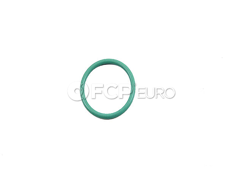 Mercedes A/C Line O-Ring - Rein 2109970345