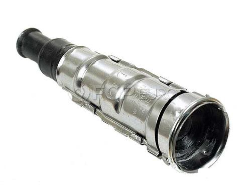 Mercedes Spark Plug Connector (230 300SEL 280SL) - Beru 0001565210