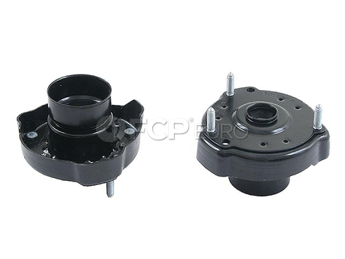 Mercedes Shock Mount - Lemforder 2113200026