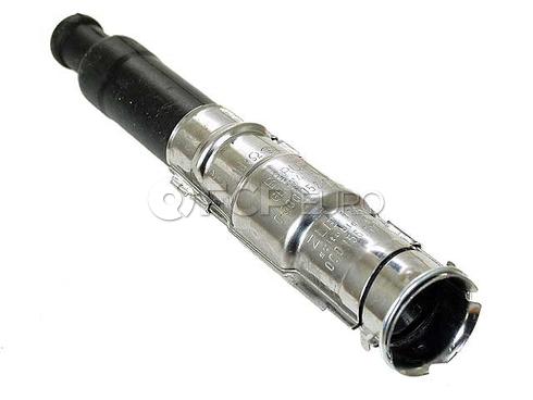 Mercedes Spark Plug Connector (190E 300TE 300SE) - Beru 0001565410