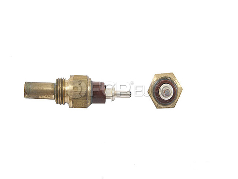 Mercedes Oil Temperature Sender - Genuine Mercedes 0055455824