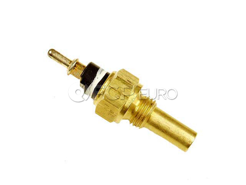 Mercedes Oil Temperature Sender (280CE 280E 380SEC 500SEC) - VDO 0055457624