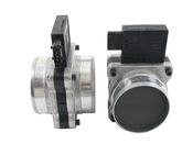 Saab Mass Air Flow Sensor - Genuine Saab 55557008