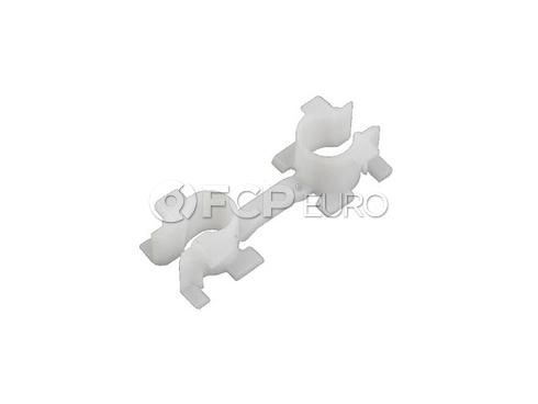 Mercedes Fuel Pump Mounting Bracket - Genuine Mercedes 2114710141