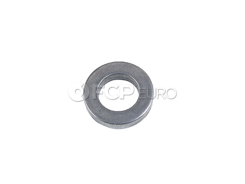 Audi VW Cylinder Head Bolt Washer - Febi 056103377