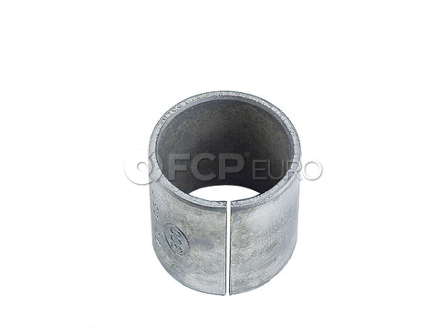 Audi VW Piston Pin Bushing - Mahle 056105431