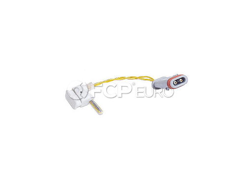 Mercedes Brake Pad Wear Sensor(CLS500 E320 E55 AMG) - Bowa 2115400717