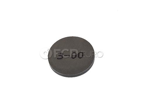 Audi VW Valve Adjuster Shim - CRP 056109555