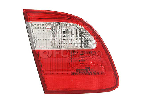 Mercedes Tail Light (E320 E500 E350 E55 AMG) - Genuine Mercedes 2118201364