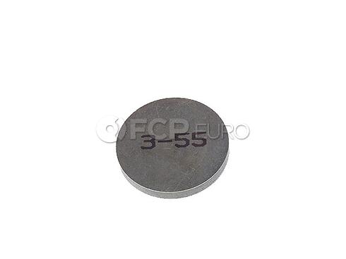 Audi VW Valve Adjuster Shim - CRP 056109566