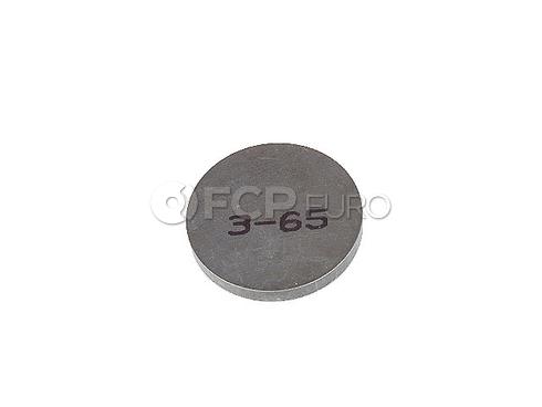 Audi VW Valve Adjuster Shim - CRP 056109568