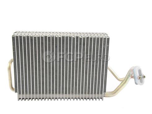 Mercedes A/C Evaporator Core (CLS500 E350 E63 AMG)- Behr 2118300158B
