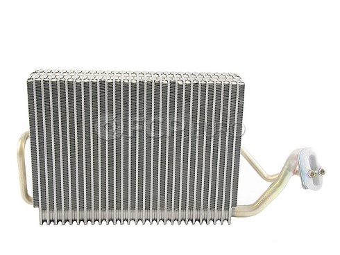Mercedes A/C Evaporator Core - Behr 2118300758