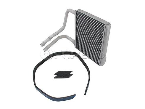 Mercedes Heater Core - Behr 2118300361