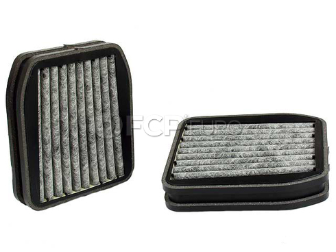 Mercedes Cabin Air Filter - Mann 2118300818