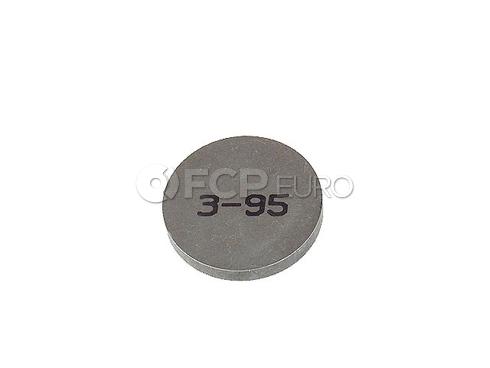 Audi VW Valve Adjuster Shim - CRP 056109574