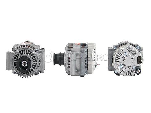 Mini Alternator (Cooper) - Denso 210-0524