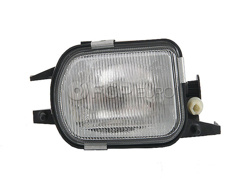 Mercedes Fog Light - Hella 2158200556