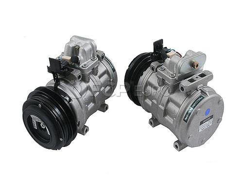 Mercedes A/C Compressor (420SEL 560SEC 560SEL 560SL) - ACM 0002302511