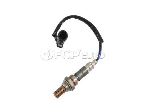 Jaguar Oxygen Sensor (S-Type) - Denso 234-4071