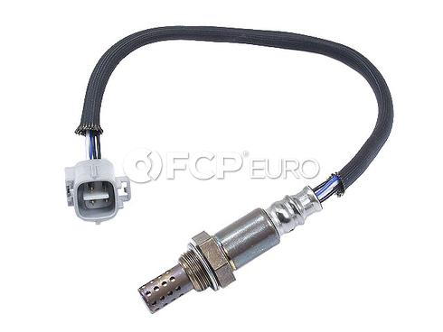 Jaguar Oxygen Sensor (Vanden Plas XJ8 XJR XK8) - Denso 234-4720