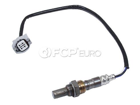 Jaguar Air- Fuel Ratio Sensor (Vanden Plas XJ8 XJR XK8 XKR) - Denso 234-9016