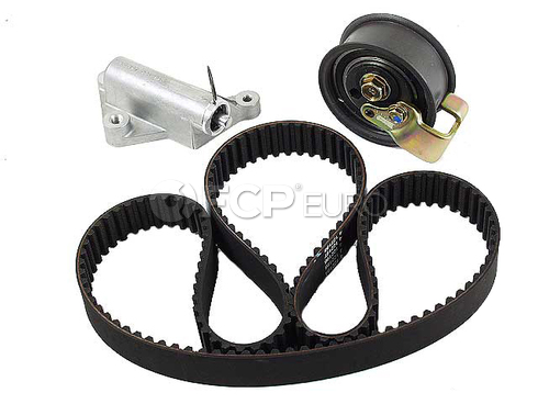 Audi VW Timing Set (A4 A4 Quattro Passat) - INA 058198479