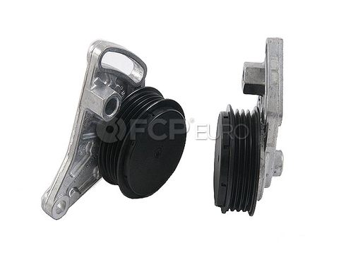 Audi VW Belt Tensioner - INA 058260511