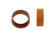 Audi VW Power Steering Filter - Mann 0002360055