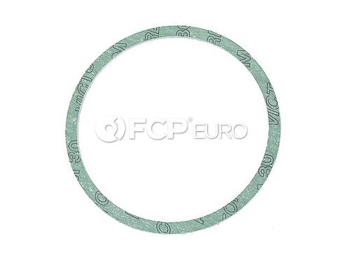 Mercedes Power Steering Reservoir Gasket - Genuine Mercedes 0002360080