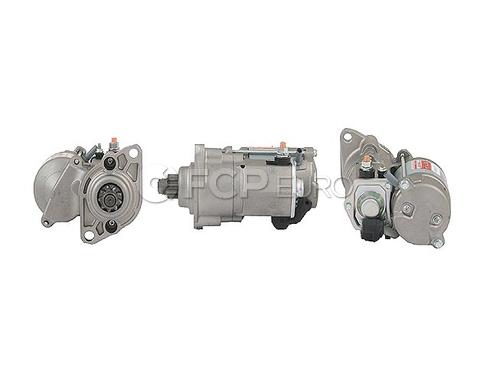 Jaguar Starter Motor (S-Type XF XKR)- Denso 280-0307