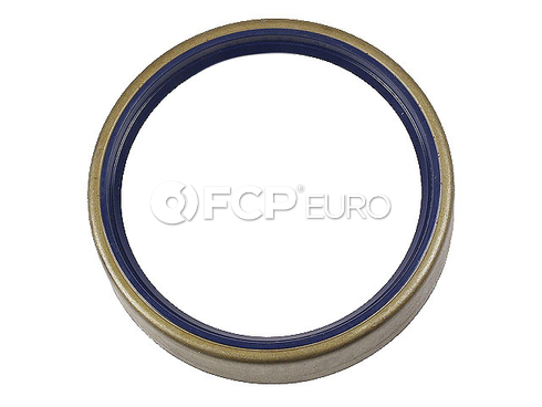 Mercedes Wheel Seal - Rein 0059971646