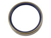 Mercedes Wheel Seal - Rein 0059971646
