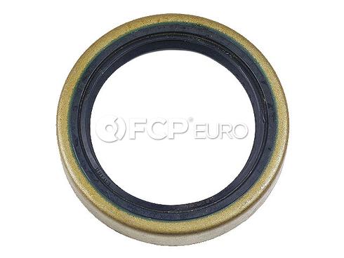 Mercedes Wheel Seal Front (300SD 300SDL 300SE 300SEL) - Elring 0059974447