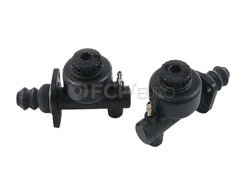 Mercedes Clutch Master Cylinder (220S 220SE) - FTE 0002951406
