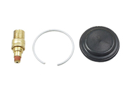 Mercedes Suspension Air Spring Seal Kit - Bilstein 2203202538