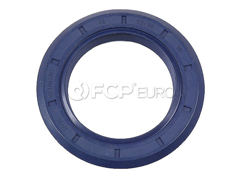 Mercedes Wheel Seal - Rein 0059975046