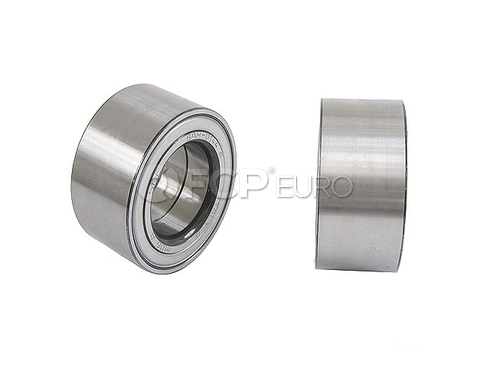 Mercedes Wheel Bearing - SKF 2203300051