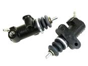 Mercedes Clutch Slave Cylinder (280S 280SE 280SEL 280SL) - FTE 0002954207