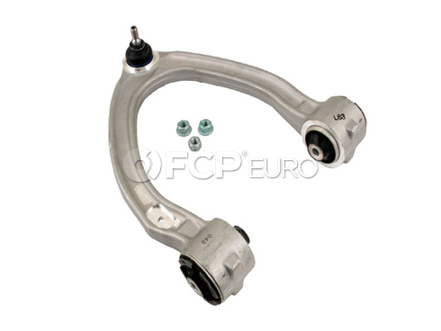 Mercedes Control Arm - Lemforder 2203309307