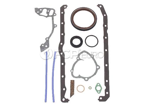 Porsche Short Block Gasket Set (924) - Reinz 060198011