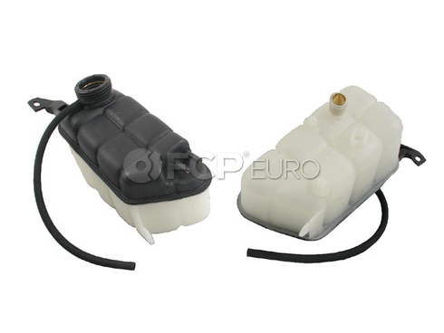 Mercedes Expansion Tank - Meyle 2205000049