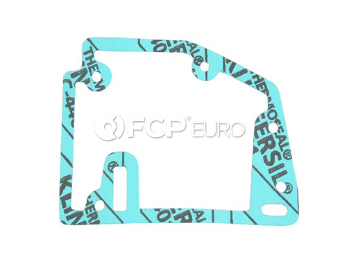 Volvo Transmission Fluid Screen Gasket  - Meistersatz 3520329